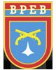 Batalhão de Polícia do Exército de Brasília